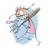 Устроиться на работу беременной - Владимирский женский форум