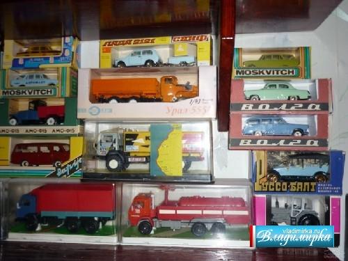 Модели автомобилей 143 143 1 43 масштабные мини
