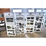 Дизайн и печать рекламных товаров