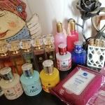 Качественный парфюм по приятным ценам.