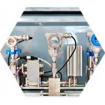 Комплексные поставки измерительного оборудования