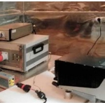 Аттестация испытательного оборудования первичная,  периодичекая,  повторная по ГОСТ