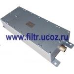 Фильтр ФП-6 (20А)  от производителя