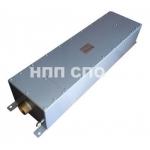 Фильтр сетевой помехоподаввляющий марки ФП-15МС (100А)  от производителя
