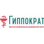 Гиппократ- медицинский центр