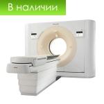 Компьютерный томограф Philips Brilliance iCT-128 срезов.  Склад Москва.