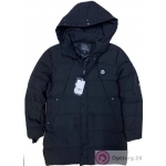 Продаем мужские куртки , пуховики,  ветровки  дешево