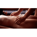 Йони массаж в Москве (Yoni massage in the Moscow)