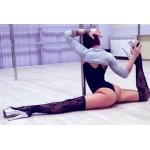 Обучение POLE DANCE (танцу на шесте)  в Туле