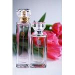 Праздничные скидки и подарки на парфюм Armelle.
