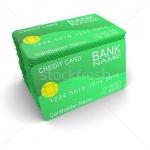 Продам копии кредитных карт.