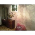 Сдается 2-комнатная квартира на ул.  Добросельская,  211а,