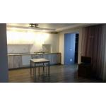 Сдается однокомнатная квартира на ул. Стрелецкий переулок