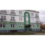продам 1-комнатную квартиру в г.  Собинка