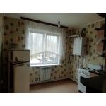 срочно продам 1-комнатную квартиру в Собинке,  недорого