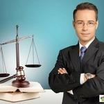 Вакансия :  Сотрудникам из сферы права и юриспруденции