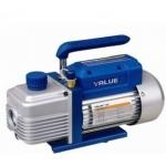Вакуумный насос VALUE VE-115 для кондиционирования