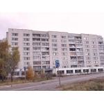 1-комнатная квартира на аренду в Юрьевце