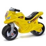 """Каталка-велобег """"Спортбайк RZ-1"""" для детей от 1 года,  НОВАЯ"""