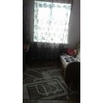 комната в общежитии блочного типа,  на ул. Большой Нижегородской дом 95