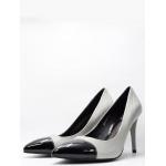 купить обувь в интернет магазине https: //v-shoes33. ru