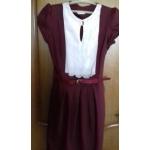 Платье 42-44р . в хорошем состоянии  300 руб