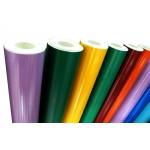 Поклейка обоев покраска шпатлевка во владимире