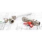 Продаем оборудование для систем отопления,  водоснабжения и канализации.