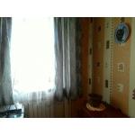 Продается 2-х комнатная квартира в д. Лаврово