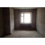 Продается 3-комнатная квартира