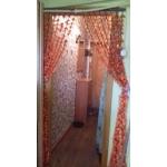 Продается двухкомнатная квартира на ул.  Фейгина дом 18