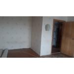 продам 1-комнатную квартиру на ул.  Михалькова (Юрьевец)
