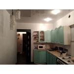 продам 1-комнатную квартиру в новом доме на Куйбышева 5