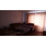 продам 1-комнатную квартиру(малосемейка,  большая)  на ул.  Егорова