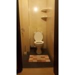 продам 2-комнатную квартиру на ул.  2ая Кольцевая,  70