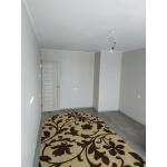 продам 2-комнатную квартиру на ул. Новгородской 39