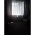 продам 2-комнатную квартиру на ул.  Суздальский проспект, 16