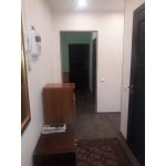 продам 2-комнатную квартиру на ул Чайковского