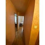 продам 2-комнатную квартиру на ул Михайловская 14