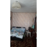 продам 2-комнатную квартиру недорого