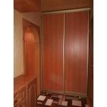 продам 2-комнатную квартиру улучшенной планировки на ул.  Н. Дуброва