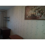 продам 3-комнатную квартиру на ул.  Растопчина,  45
