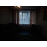 продам 3-комнатную квартиру на ул.  Растопчина,  45 (чешка)