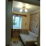 продам 4-х комнатную квартиру в Юрьевце