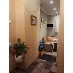 продам хорошую квартиру на ул.  Безыменского 15