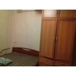 продам комнату в общежитии,  недорого