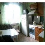 Сдается однокомнатная квартира на ул.  Лакина дом 135