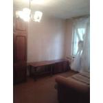 сдам 1-коматрную квартиру на ул.  1ая Пионерская 65