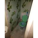 сдам 1-комнатную квартиру на ул.  Лакина 189,  недорого