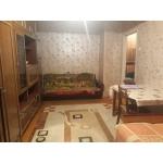 сдам 1-комнатную квартиру на ул Алябьева